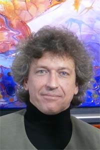 Gerhard popp for Innenarchitektur innsbruck studium